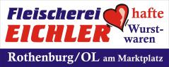 Fleischerei Eichler